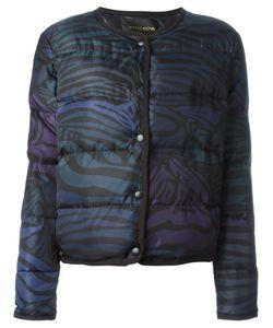 Stine Goya | Dubet Jacket
