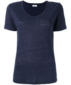 Closed | V-Neck T-Shirt Size Xs