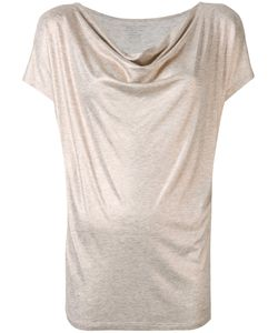 Majestic Filatures | Slouched Top Ii