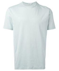 Sunspel | Classic T-Shirt Large Cotton