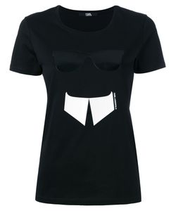 Karl Lagerfeld | D1 T-Shirt Size Large