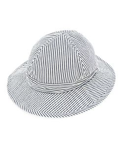 OrSlow | Striped Hat Size