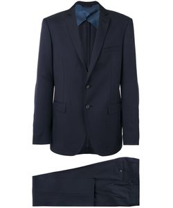 Tonello | Two Piece Suit Size 54