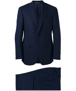 Canali | Evening Suit Size 56