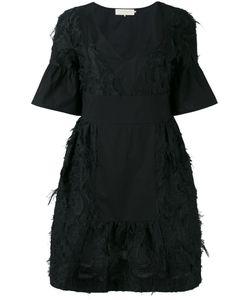 L'Autre Chose | Shift Dress Size 44