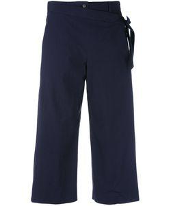 Chalayan | Wrap Trousers L
