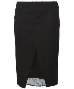 A.F.Vandevorst | Superstar Skirt Size Small