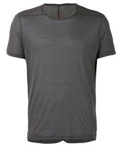 Rick Owens DRKSHDW | Semi-Sheer T-Shirt Men