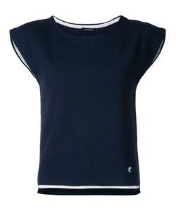 Loveless | Knit T-Shirt 7