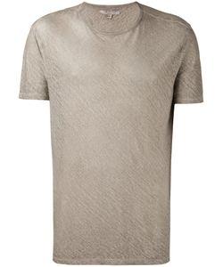 John Varvatos | Classic T-Shirt Size Medium