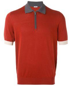 Malo   Polo Shirt 52
