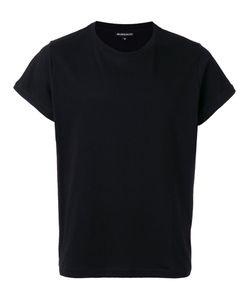 Ann Demeulemeester | Classic T-Shirt Size Small