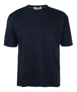Mackintosh | Classic T-Shirt S