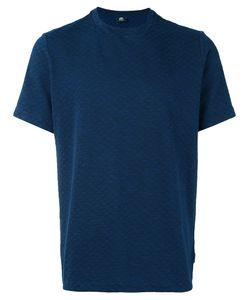 PS Paul Smith   Ps By Paul Smith Plain T-Shirt
