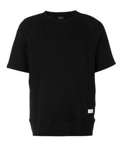 Stampd | Classic T-Shirt Men Xs