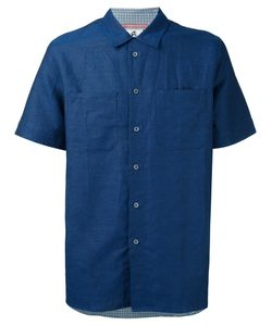 PS Paul Smith | Ps By Paul Smith Short Sleeve Shirt Size Xs