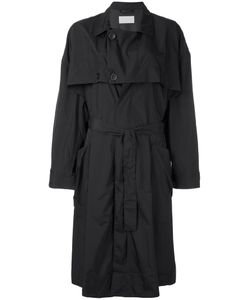 Reality Studio | Hooge Loose-Fit Coat