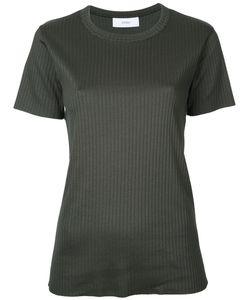 Astraet | Crew Neck T-Shirt One
