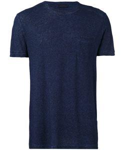 Belstaff   Classic T-Shirt Size Large