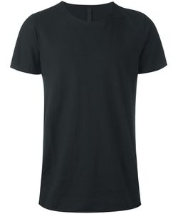 Poème Bohémien | Round Neck T-Shirt 46 Cotton