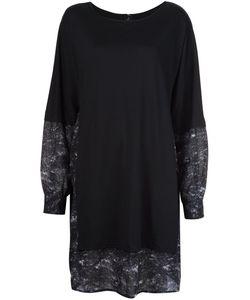 Y's | Sweater Dress