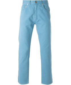 Levi's Vintage Clothing | 519 Bedford Trousers 31