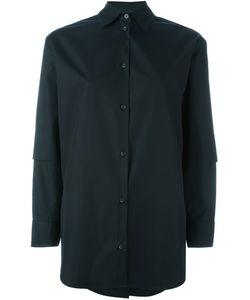 Mm6 Maison Margiela   Classic Shirt