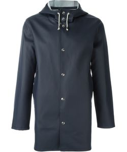 Stutterheim | Stockholm Raincoat Adult Unisex Small