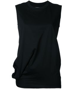 08Sircus | Sleeveless Top 36 Cotton