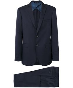 Tonello | Two Piece Suit 48