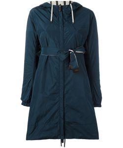 'S Max Mara | S Max Mara Belted Jacket Women