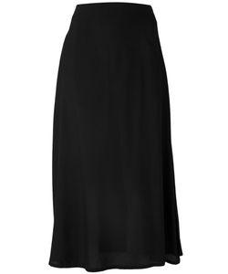 Yohji Yamamoto   Curl Skirt Ii