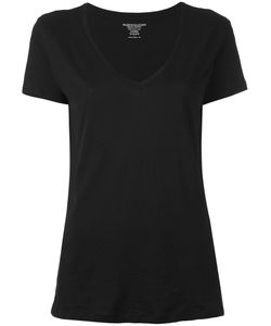 Majestic Filatures | V-Neck T-Shirt Iii