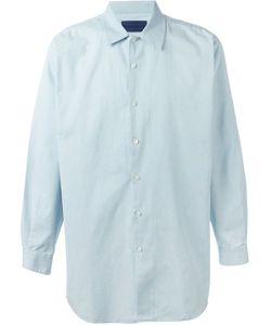 Études Studio | Classic Collar Shirt