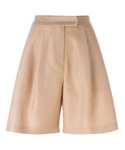 Dusan | Wide Shorts