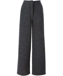 Charlie May | Wide Leg Trousers