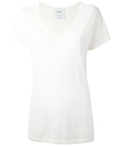 Barrie | Knitted T-Shirt Size Medium