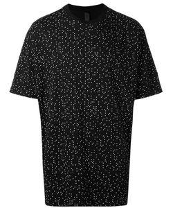 Odeur | Polka-Dot T-Shirt M