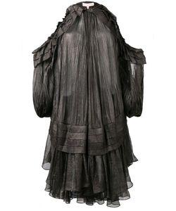 Maria Lucia Hohan   Kali Dress