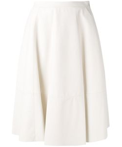 Drome | A-Line Skirt Size Small