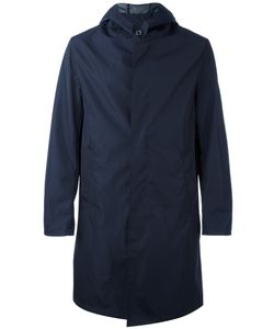 Mackintosh | Hooded Trench Coat 46