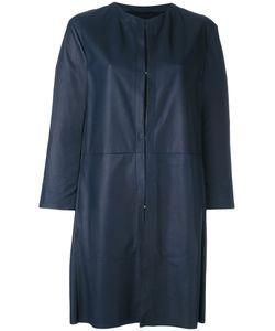Drome | Duster Jacket Size Large