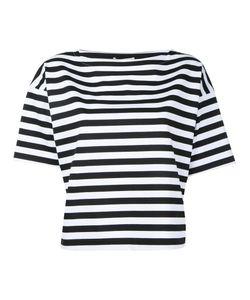 Mackintosh | Striped T-Shirt L