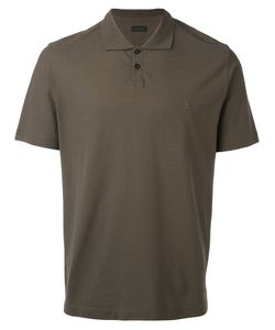 Z Zegna | Polo Shirt S