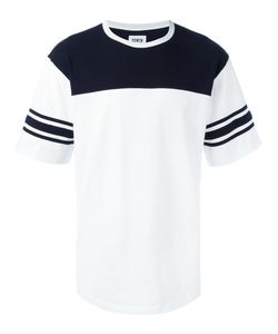 Edwin   Athletic T-Shirt L