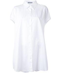 Mikio Sakabe | Elongated Shirt Size Large