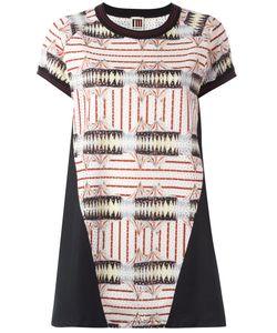 I'M Isola Marras | Swing T-Shirt Size Medium