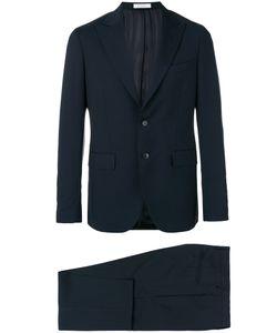 Boglioli | Formal Suit Size 46