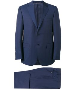 Canali | Two Piece Suit 50