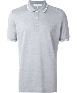 Salvatore Ferragamo | Classic Polo Shirt